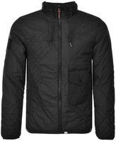 Pretty Green Kirby Jacket Black