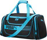 Puma Axium Duffel Bag