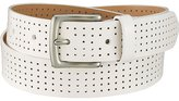Uniqlo Women's Punched Belt