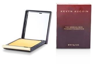 Kevyn Aucoin The Sensual Skin Powder Foundation - # PF05 9g/0.3oz