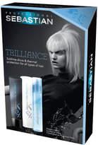 Sebastian Professional Trilliance And Trilliant Trio Pack