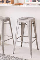 Urban Outfitters Marius Bar Stool Set