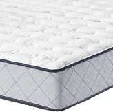 Serta Perfect Sleeper Calico Woods Firm - Mattress Only