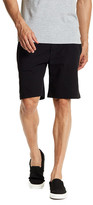 Mod-o-doc Mododoc Pull-On Lounge Short