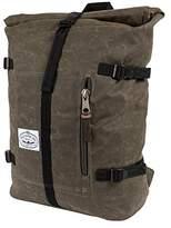 Poler Classic Rolltop Bag-wbo Accessory,