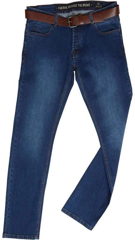 7ca1dd95 Mens Ankle Length Jeans - ShopStyle UK