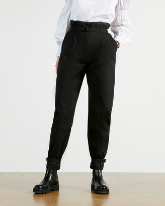 Ted Baker DULCIIE Cinched in trouser