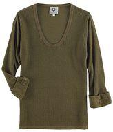 Mura Sweater