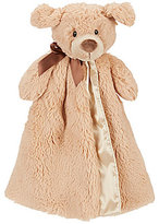 Edgehill Collection Puppy Huggy Buddy