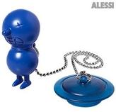 Alessi Mr Suicide Bathtub Plug