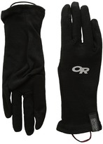 Outdoor Research Woolly Sensor Liners Ski Gloves