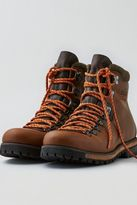 American Eagle Outfitters Woolrich Packer Boot