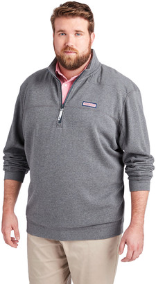 Vineyard Vines Big & Tall Collegiate Shep Shirt