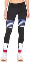 Splits59 Field Legging in Black, Horizon, & White