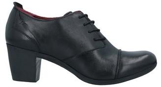 Khrio KHRIO' Lace-up shoe