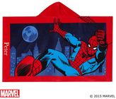 Pottery Barn Kids Spider-Man(TM) Wrap