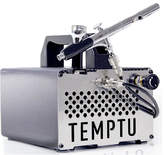 Temptu Pro S-One Airbrush Compressor: 220V - 240V