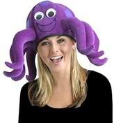 Wilton Kid's Or Adult Octopus Hat
