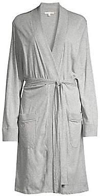 Modern Basics Skin Women's Pima Cotton Odiana Robe
