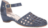 PIKOLINOS Women's Romana Ankle Strap Sandal 696-5666