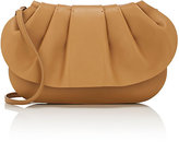 The Row Women's Fan 10 Bag