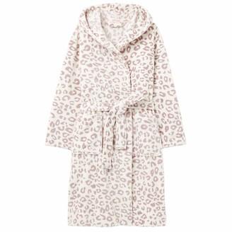 Joules Women's Rita Dressing Gown