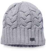 Under Armour Around Town Cable Knit Beanie