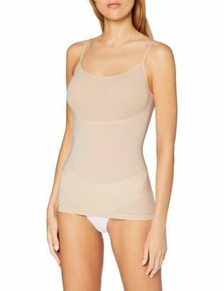 Spanx Women's 10013r-soft s Shapewear Top