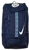 Manchester City FC Allegiance Man City Shield Equipment Bag