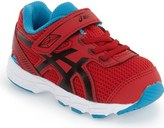 Asics 'GT-1000 TM 5 TS' Running Shoe (Baby, Walker & Toddler)