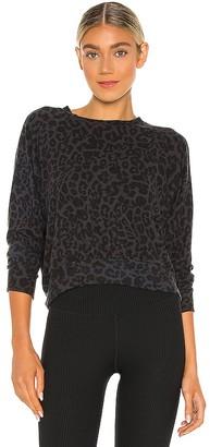 Strut-This Sawyer Sweatshirt