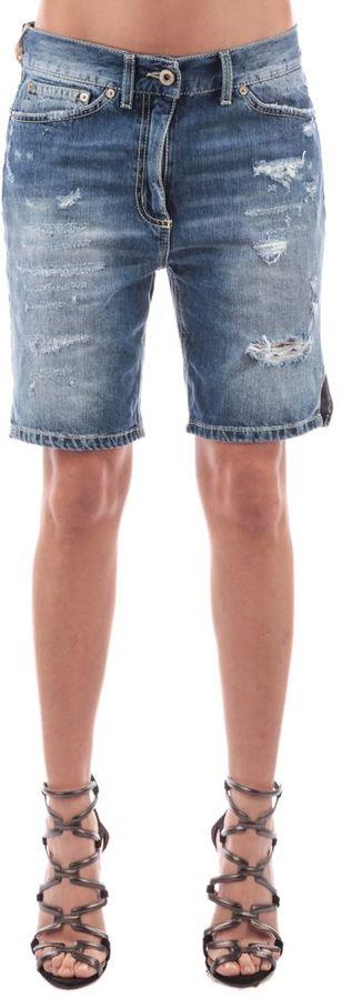 Dondup Newholly Shorts