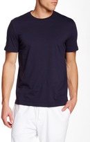 Mod-o-doc Mododoc Vintage Fit Short Sleeve Crew Neck Tee