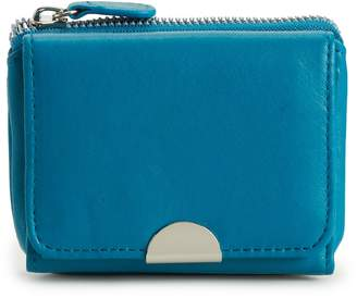 Apt. 9 Lambskin Mini Wallet