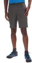 Marmot Warren Shorts - UPF 50 (For Men)