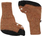 Oeuf Baby Alpaca Socks