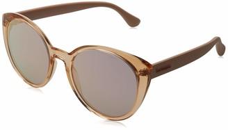 Havaianas Men's MORERE Sunglasses