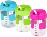 OXO Tot® 7-Ounce Straw Cup