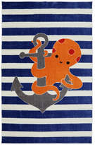 Viv + Rae Brynn Little Octopus Area Rug