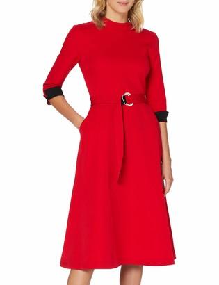 HUGO BOSS Women's Dartina Dress