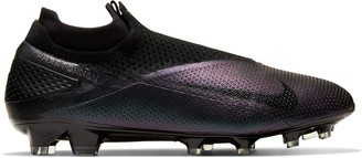 Nike Phantom Vision II Elite Football Boots