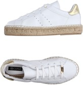 Cuplé Low-tops & sneakers - Item 11218202