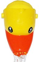 Kids Faucet Extender Sink Handle Extender Hand Washing for Toddlers Children Babies (yellow duck)