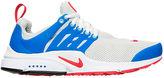 Nike Men's Presto Essential Running Shoes