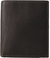 Johnston & Murphy Men's Compact Wallet