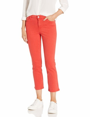 Sanctuary Women's Misses Connector Kick Cropped Jean