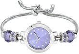 Morellato WATCHES DROPS Women's watches R0153122547