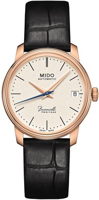 MIDO Women's Watch - M0272073626000