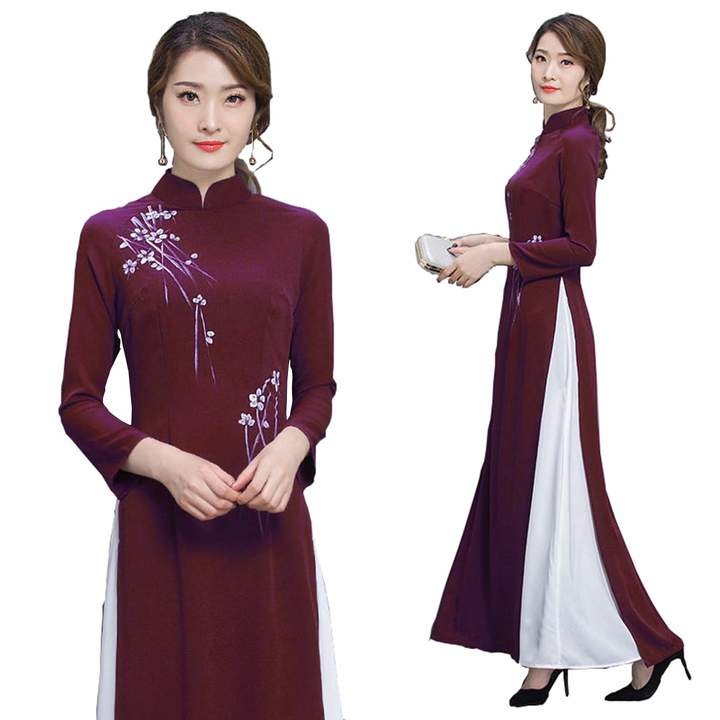 43c5f6122fb8 Chinese Dresses For Women - ShopStyle Canada