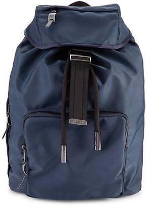 Diesel Adany Riese Backpack